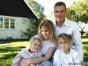 Seguros de Vida en Hipotecas