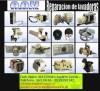 REPARACION DE LAVADORAS Y REFRIGERADORES A DOMICILIO