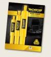 +monroe Amortiguadores MONROE amplio stock despachos 6982723
