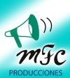 Servicio de producción de eventos, banquetería, iluminación, sonido y otros