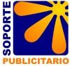 Mesas de promoción, Counters, Soportepublicitario.cl