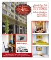Alojamiento en Santiago Apart Hotel Centrico ApartCenter