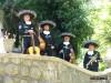 mariachis en todas las fiestas 02-7279788