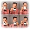 Tazón o mug con foto o diseño personalizados