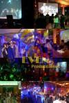 AMPLIFICACION, DJ, VJ, ILUMINACION, FIESTAS, EVENTOS, CUMPLEAÑOS