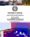 Contador y Campos Ingenieros - Acustica, Control de Ruido y Vibraciones