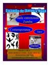 Practica Baile Entretenido,Ballet,Contemporanea y Jazz en San Miguel