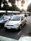 Nissan Sentra patente TE 1319  se busca el auto con esta patente