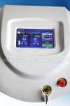 depimax,depilacion laser,depilacion definitiva, dermax,equipo estetico