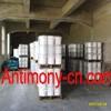 Vendemos antimonio acético