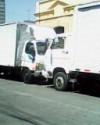 fletes mudanzas  transportes   retiro escombros  ñuñoa  las condes 2391821A