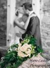 Fotografía y video Profesional para bodas en Santiago