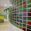 Ventanas, Shower Door, Construccion, Remodelaciones, Vidrios