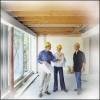 MVC construccion de casas diseño arquitectura tramites ampliciones reformas
