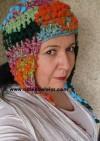 Seminarios de Crochet Moderno