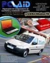 SERVICIO TECNICO COMPUTADOR NOTEBOOK PC  cambio de sistema operativo