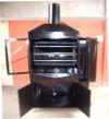 instalaciones, mantencion y reparacion de sistemas de calefaccion central