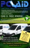 MANTENCIÓN DE NOTEBOOK NETBOOK ROUTERS A DOMICILIO