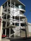Paneles de Aluminio Compuesto (ACM) Aluontop Chile
