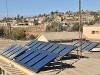 PROYECTOS ENERGIA SOLAR TERMICA Y FOTOVOLTAICA