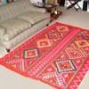Limpieza de alfombras en viña del mar concon villa alemana 2335802