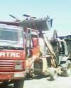 retiro escombros limpieza de terreno maipu la florida  san bernardo 2391821