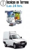 Recarga de Toner Samsung ML 1660, 1665, SCX 3200 mlt-d1042s