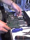 reparacion de notebook, netbook, pc  servicio tecnico