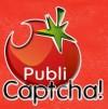 PubliCaptcha - Publicidad Online