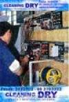 Electricistas certificados, domicilios 88551147