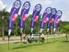 banderas velas 6968545 fabrica de banderas velas calidad en banderas
