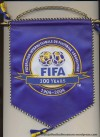 banderines deportivos 6968845 confección de banderines estampados