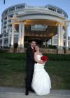 fotografo,  matrimonios, fiestas 15 años, eventos