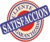Reparacion de Lavadoras, servicios garantizados Kit-Reparaciones