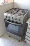 Cocina Mabe - 4 Quemadores - $80.000