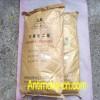 vendemos productos elaborados de antimonio
