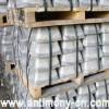 vendemos diversos productos elaborados de antimonio