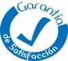 Tecnico en Lavadoras, servicio tecnico, vasta experiencia