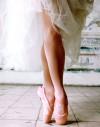 Ballet Clásico en Centro de bienestar Alma