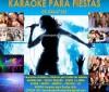 Servicio de karaoke profesional para fiestas y eventos