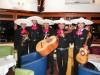 Mariachis Chile Mexico canta  las madres este 13 de Mayo