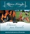 Funerales, música clásica
