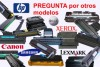 RECARGA DE TONER BROTHER TN 210 HL 3040 fono: 02-27819113