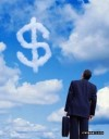 eres emprendedor? y necesitas capital para algún proyecto?