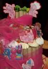 Tortas de Cuchuflies a Domicilio Vicky Muraro