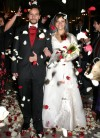 fot�grafo de novios (bodas, eventos)