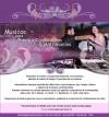 Cantantes en vivo para eventos y matrimonios
