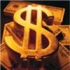 Dinero con cheques personales 76978650