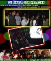 karaoke a domicilio y eventos ( www.creamusic.es.tl)