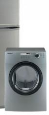 Reparacion de Refrigeradores TecnicoenlavadorasChile Compromiso de Calidad